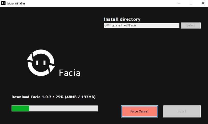 【Windows】アプリのインストーラをゼロから作ってみる